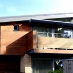 ブログ始めました 三重県津市、松阪市の新築・リフォーム・耐震補強・塗装の建設会社「伸栄ホーム」